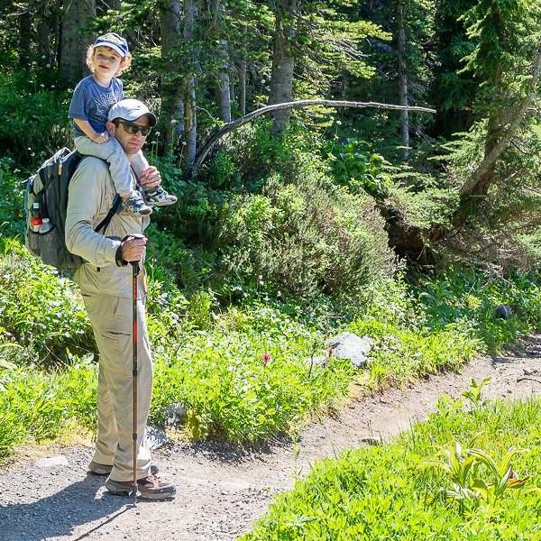 hike1X1.jpg