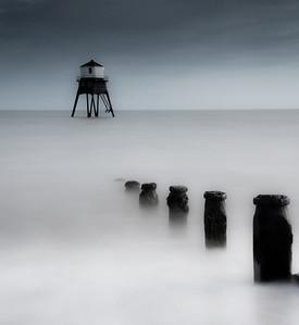 Dovercourt - Essex