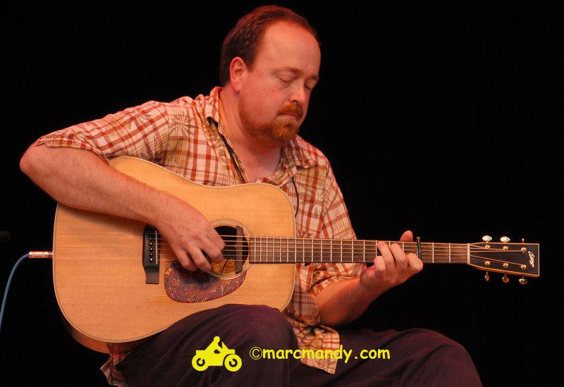 Phila Folk Fest- Sun 8-28 711 Angel.JPG