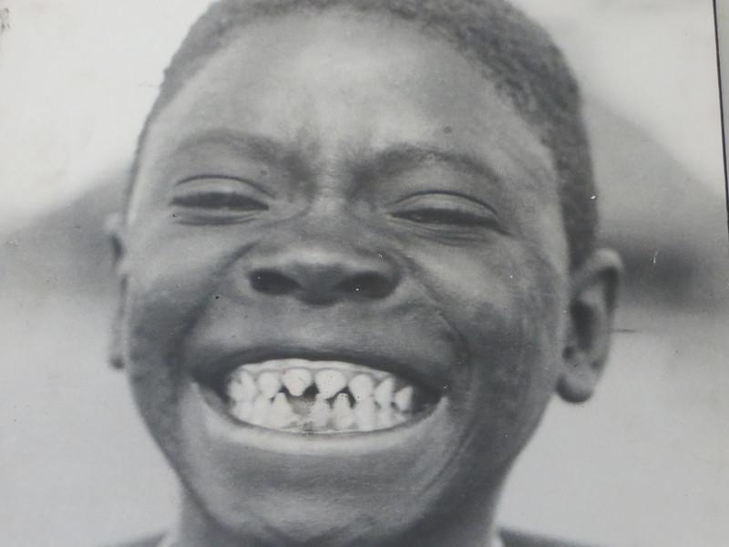 040_Maputo. Museum of National History. 1903.jpg