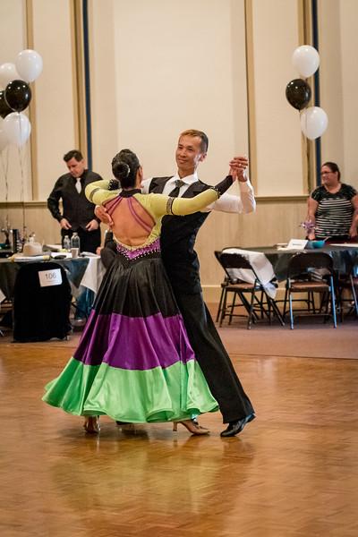 Dance_challenge_portraits_JOP-4028.JPG