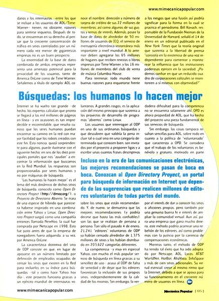 digitalcual_francis_pisani_marzo_2000-02g.jpg