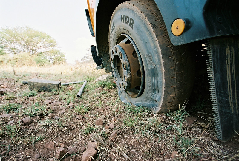 Tanzania - 17.jpg