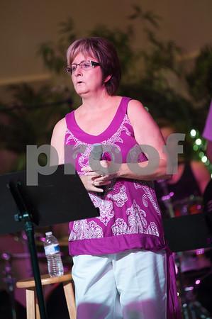 Oasis Church 8-28-2011