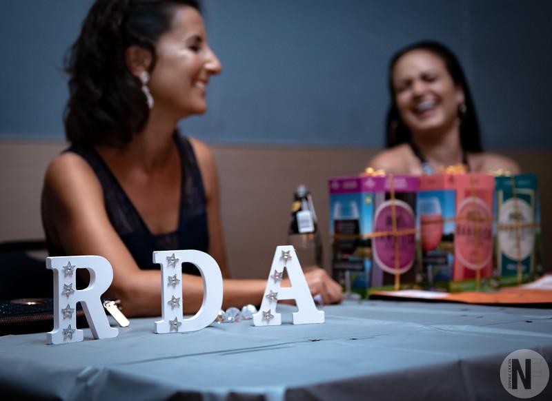 RDA Quiz Night 2019-128.jpg
