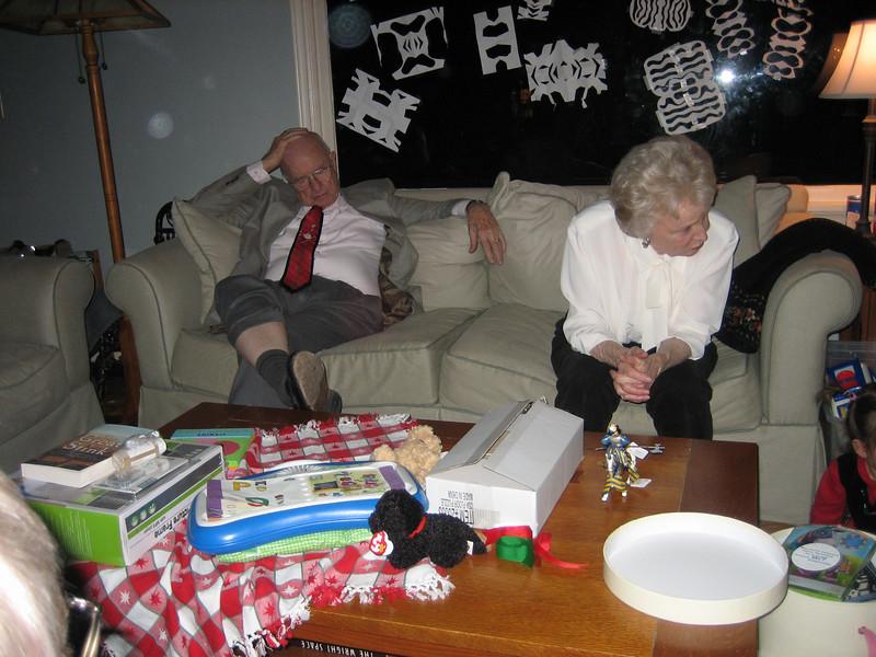Christmas 2006 & Other 262.JPG