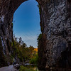 NaturalBridge-032