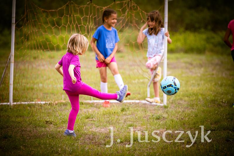 Jusczyk2021-9773.jpg