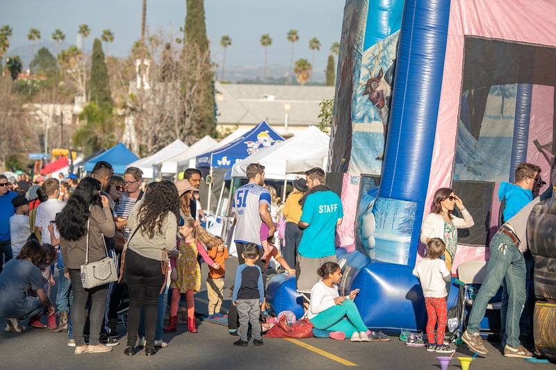 200208 9th Annual Los Silverlake Invitational and Block Party_CH-440.jpg