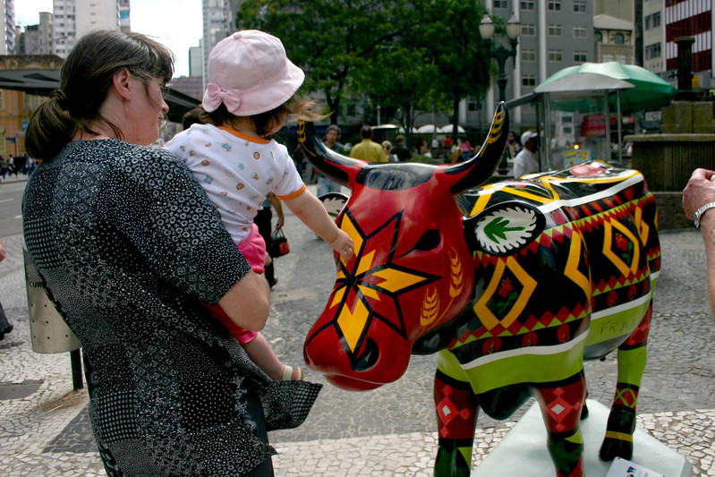 Pessanvaca-Pça Zacarias Foto Alice Rodrigues 001.jpg