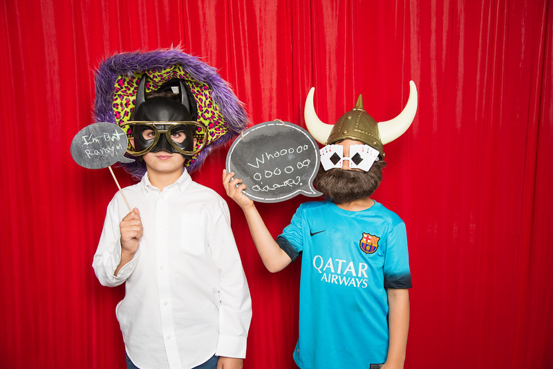photo booth by Click Happy Productions-12.jpg