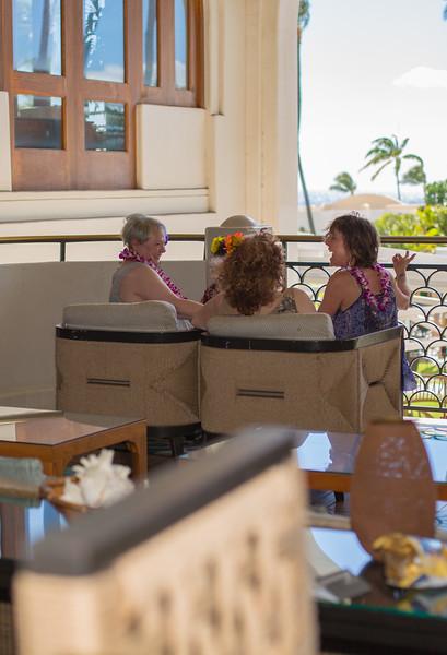 Maui-Caterina-CAM1-1st-116.jpg