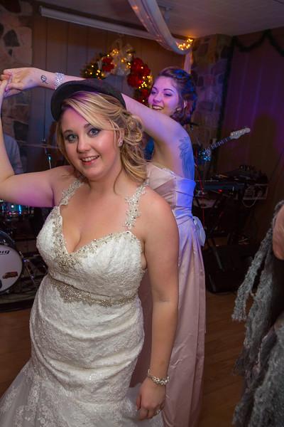 Wedding HC-72.jpg