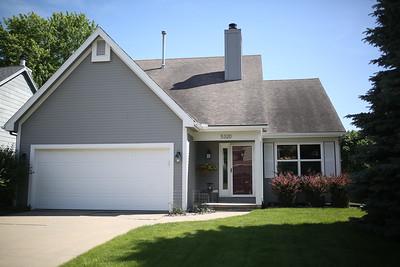 Harms Home Listing