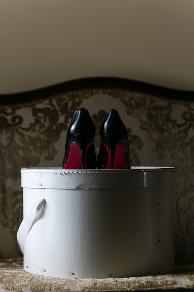 Chanel Inspired Shoot-Emilia Jane Photography-10.jpg