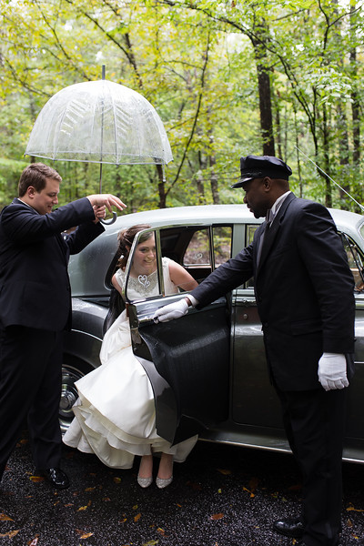 unmutable-wedding-j&w-athensga-1053.jpg