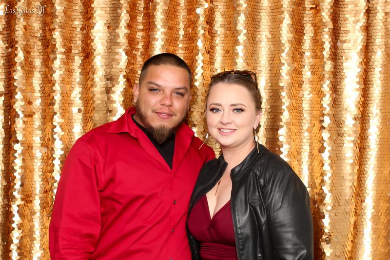 LOS GATOS DJ & PHOTO BOOTH - Mikaela & Jeff - Photo Booth Photos (lgdj)-111.jpg