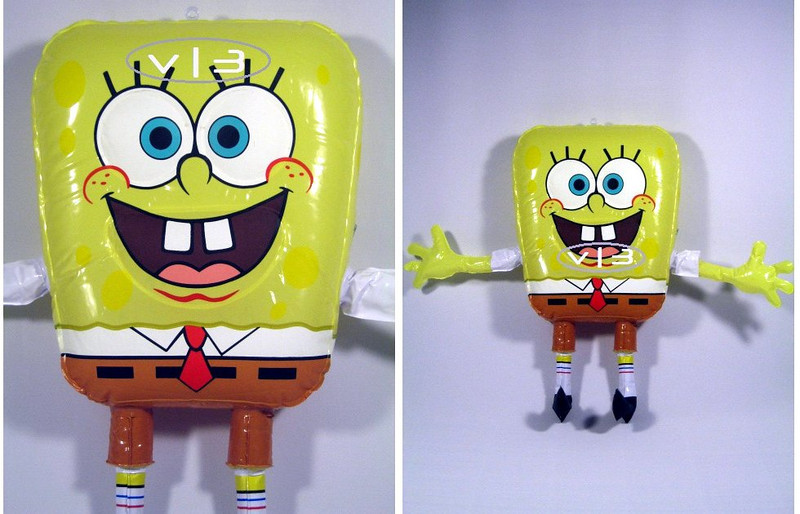 IF- SPONGE- SpongeBob.jpg