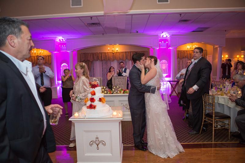 MRN_1490_Loriann_chris_new_York_wedding _photography_readytogo.nyc-.jpg.jpg