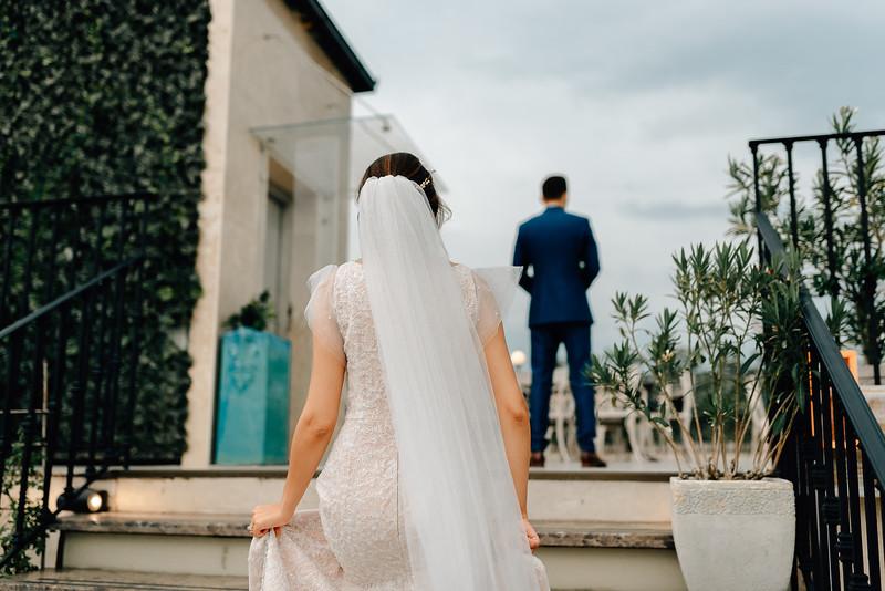 Nunta La Conac Domenii-630.jpg