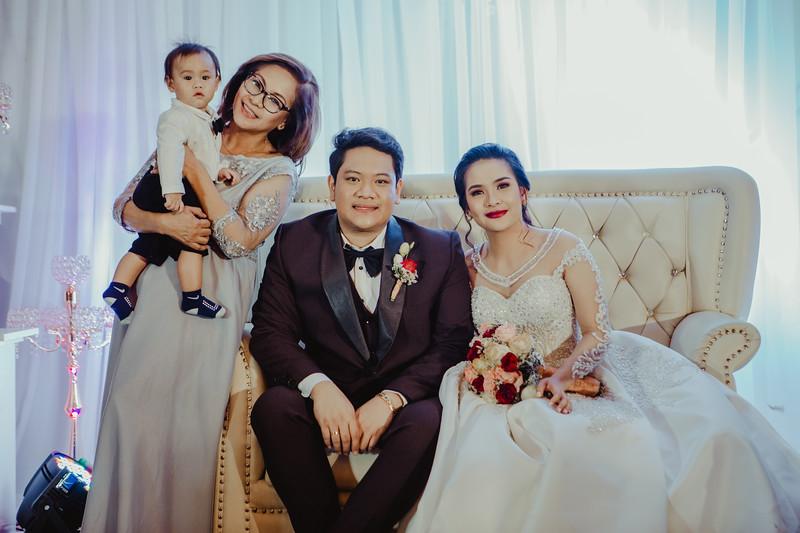 Dino Jude Wedding-1134.jpg