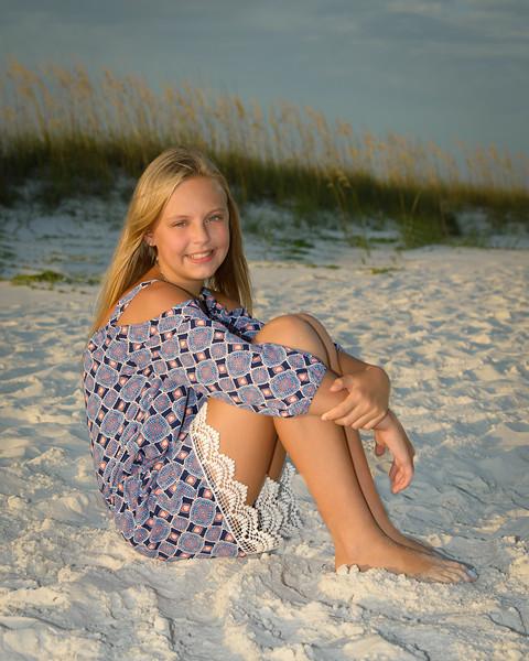 Destin Beach Photography SAN_1290-Edit.jpg