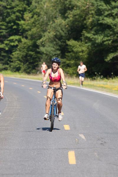 Willow Creek Triathlon_080209_SM_346.jpg