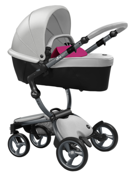 Mima_Xari_Product_Shot_Argento_Graphite_Chassis_Hot_Magenta_Carrycot.png