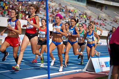 1500 meter finals 45 minus
