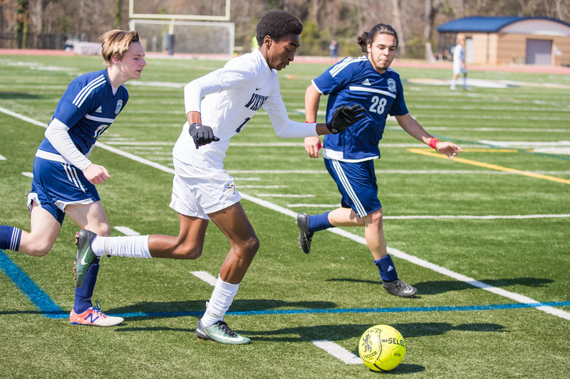 SHS Soccer vs Providence -  0317 - 886.jpg