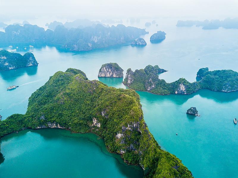 HaLong Bay Vietnam Cruise_DJI_0084.jpg