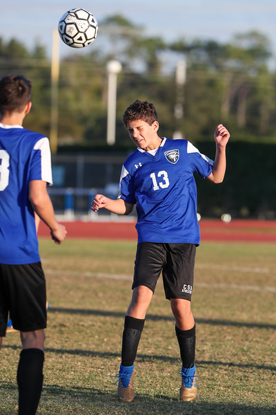 1.28.20 CSN Boys MS Soccer vs ECS-43.jpg
