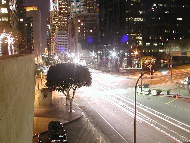 2004downTownLA02.jpg