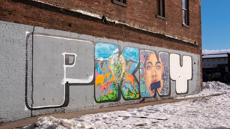 New-York-Dutchess-County-Poughkeepsie-Murals-Street-Art-21.jpg