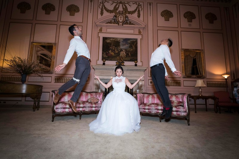 Jenn & Tommy Wedding 70117-743 (1).jpg