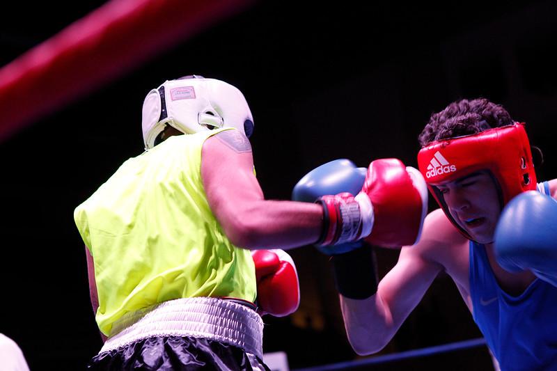 Guzman vs Alvarado1111.jpg