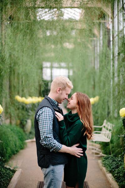 Hunter and Alyssa Engagement-11.jpg
