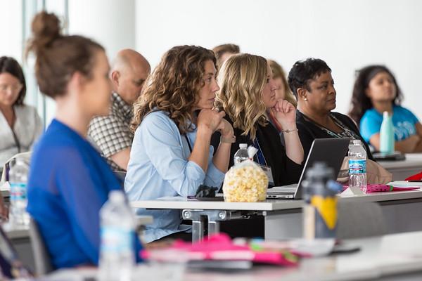 2018 Indianapolis Worksite Wellness Symposium