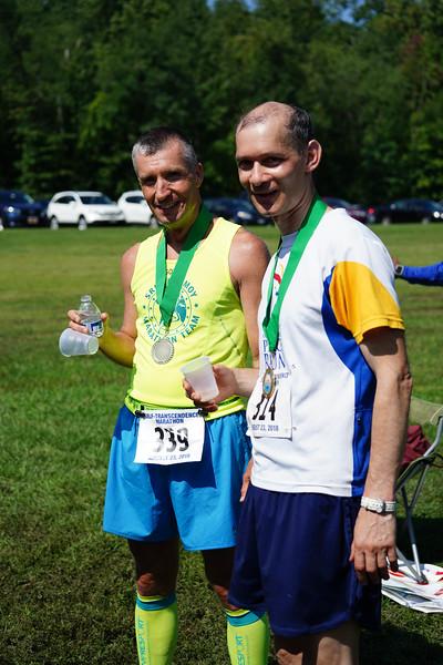 Rockland_marathon_finish_2018-424.jpg
