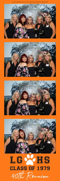 LOS GATOS DJ - LGHS Class of 79 - 2019 Reunion Photo Booth Photos (photo strips)-28.jpg