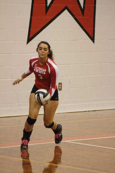 Lutheran-West-Volleyball-vs-Oberlin-2012-9-18--27.jpg