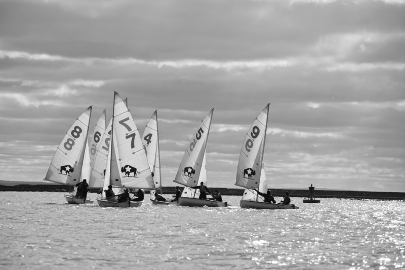 20131103-High School Sailing BYC 2013-165.jpg