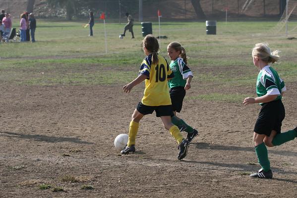 Soccer07Game10_104.JPG