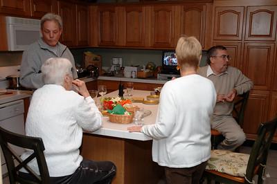 11-24-05 Thanksgiving