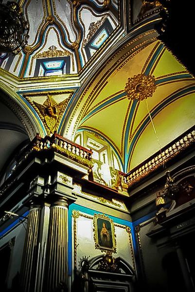Guadalajara-2010_NickJamison_062.jpg