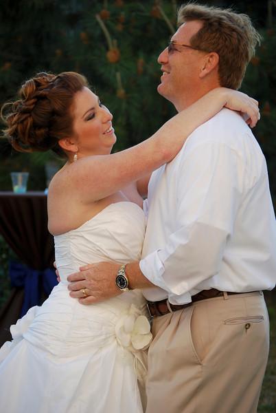 STEVE WEDDING-1183.jpg