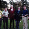 R00W41S9 Kilkeel Golf