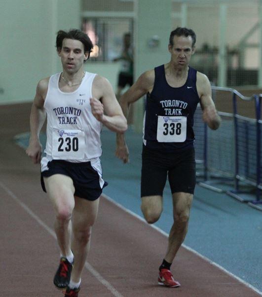 Indoor Champs Kevin & John.JPG