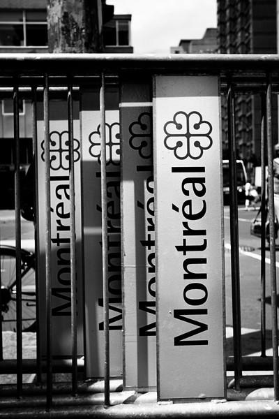montreal-here_2810538144_o.jpg