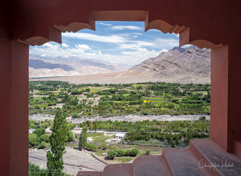 20140713_Matho Monastery_9221.jpg